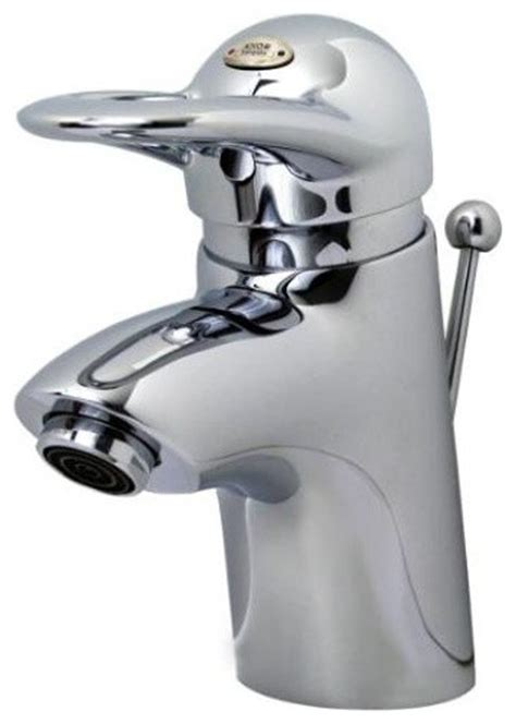 hansgrohe bathroom accessories hansgrohe axor allegroh single lever chrome lavatory mixer