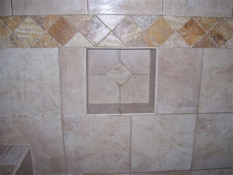 shower bath inserts shower shoo box inserts traditional kansas city by custom tile