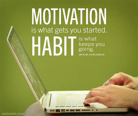 new motivational posters the office wallpaper 1352134 office motivational posters motivational
