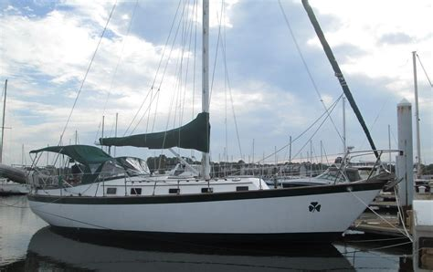 catamarans for sale norfolk va endeavour new and used boats for sale