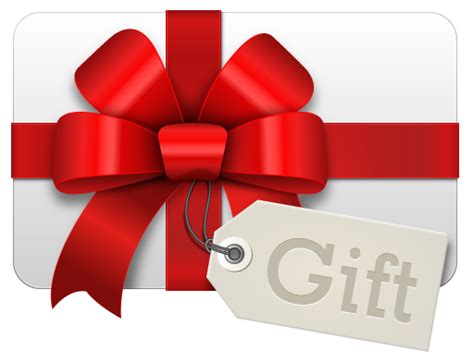 Gift Cards On Sale - pre holiday gift card sale olis italian eatery