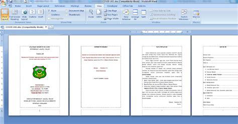 desain grafis makalah contoh kata pengantar makalah desain grafis contoh 36