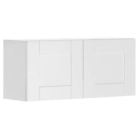 reno depot kitchen cabinets reno depot kitchen cabinets quot chic quot kitchen