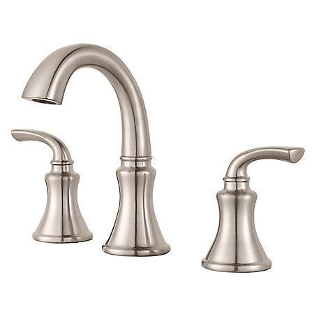 Artisan Kitchen Faucets Artisan Kitchen Faucet Reviews
