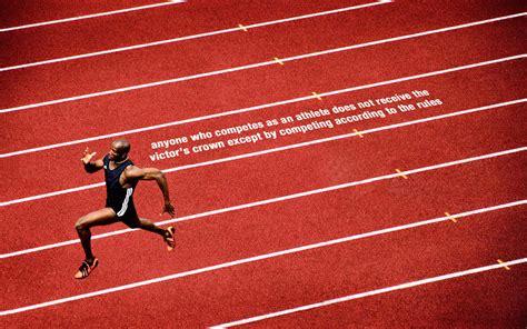 athlete wallpapers wallpapertag