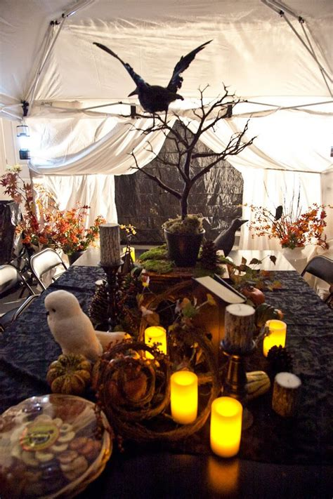 harry potter decorations 111 best images about ethan s bar mitzvah on pinterest