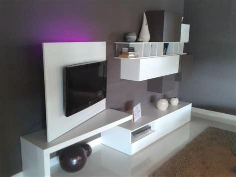 mobili soggiorno componibili mobili soggiorno componibili il meglio design degli