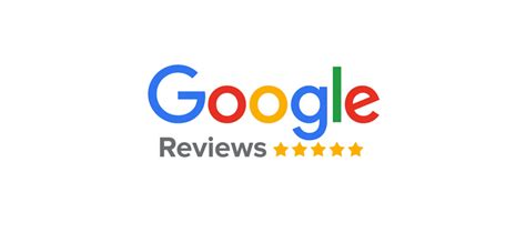 google reviews archives adsintelligence