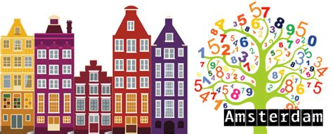 Dutch Country by Interesting Facts About Amsterdam Amsterdamtourist Info