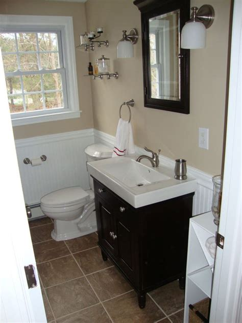 from blah to spa elements of great bathroom design pinterest the world s catalog of ideas