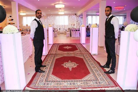 Salles de marriage 78 records