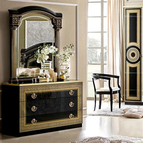 gucci bedroom wallpaper versace blanket replica price home online shop inspired