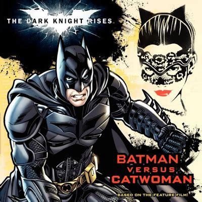 libro batman the dark knight dos nuevos banners y revelador libro infantil de the dark knight rises 183 no es cine todo lo