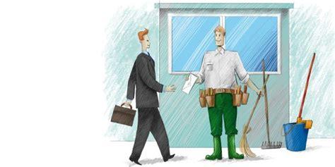 portiere condominio il portiere in condominio diritti e doveri cose di casa
