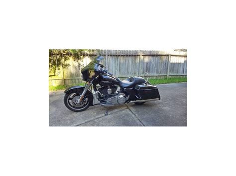 Harley Davidson For Sale Houston Tx by Used Glide Houston Upcomingcarshq