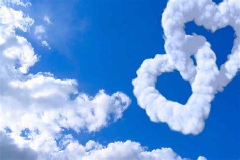 imagenes de corazones entrelazados nubes related keywords nubes long tail keywords keywordsking