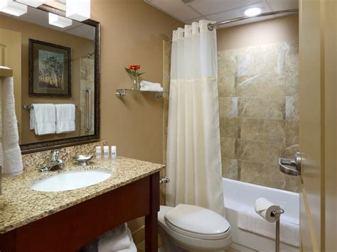what hotels have big bathtubs it s past time for hotels to cater to business women must have perks culturemap houston