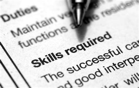 Security Job Description Resume by Sungardasvoice Looking For A Practical Ciso Job