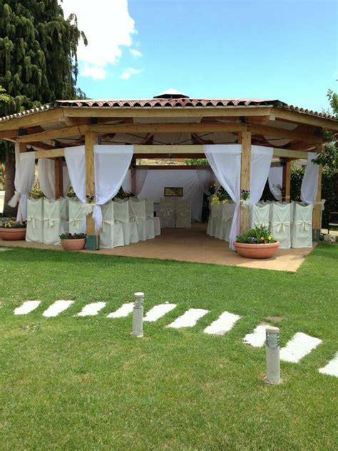 hotel biafora san in fiore hotel biafora matrimonio