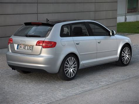 audi a3 wagon price 2009 audi a3 wagon specifications pictures prices