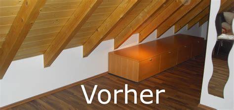 schiebeschrankt ren schlafzimmer einrichten mit dachschr 228 tagify us