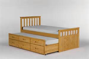 bonsoni sleepover pull out bed frame single bed frame 3ft
