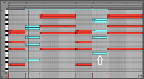 house music production tips house production tips 28 images 5 simple house production tips pro producers