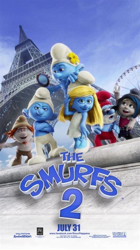 smurfs 2 movie the smurfs 2 photos the smurfs 2 images the smurfs 2