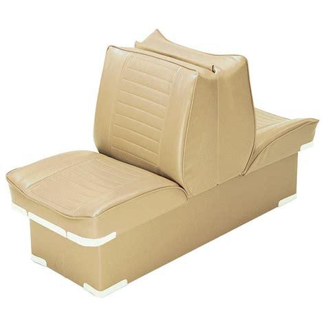 boat seat stand wise 174 boat seat stand 204070 boat seat
