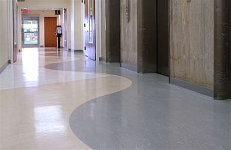 Vinyl Flooring Hospital by Hospital Flooring Why Sheet Vinly Is The Obvious