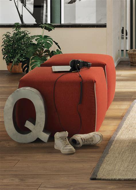 divani e divani pouf pouf da arredamento divani divani