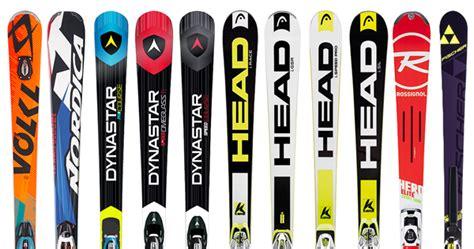 test sci 2015 migliori sci 2015 slalom gigante speciale all mountain