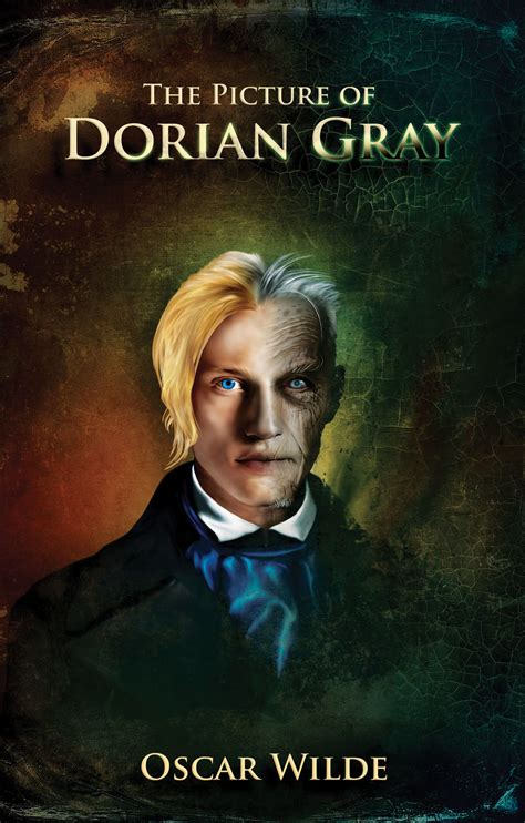 the picture of dorian gray book a picture of dorian gray oscar wilde the dissolute fox