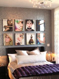so i snuck off to your bedroom 1000 ideas about fashion bedroom on pinterest wall