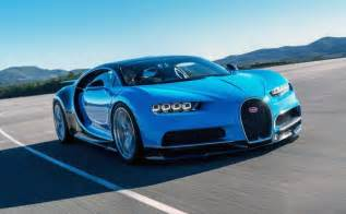Bugatti 0 60 Mph Top 10 Fastest 0 60 Cars 2017 World Cars Brands