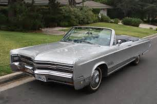 1968 Chrysler 300 Convertible For Sale 1968 Chrysler 300 Convertible The Vault Classic Cars