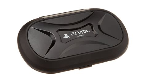 best ps vita the best playstation vita cases modojo