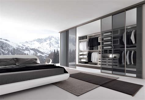 master bedroom door design enchanting bedroom with walk in wardrobe design idea