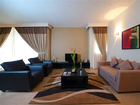 2 bedroom apartments prices best price on the apartments dubai world trade centre