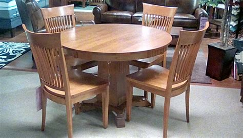 Brown S Furniture Lebanon Nh by Dinning Room Furniture West Lebanon Nh Brown Furniture