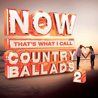 best new cd releases new country releases songs albums 2015 s best