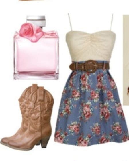 country style dresses country style dress purty stuff