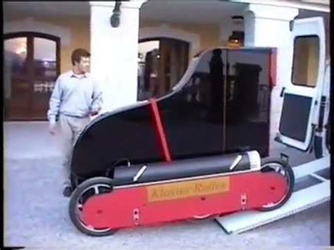 how to move a baby grand piano across a room 6 quot grand piano move 323 381 1153