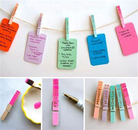 ideas para hacer manualidades con ni os usando palitos de helado ideas creativas para hacer con los ni 241 os en la vuelta al