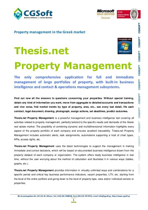 dissertation topics in operations management operations management thesis 28 images mba