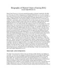 Culture And Personality Essay by Essay Personality