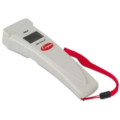 Thermometer Laser laser thermometer