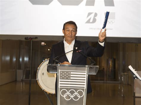 oscar munoz united ceo united ceo oscar munoz will not become company s chairman