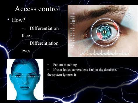 python pattern matching switch the future of tics eye tracking huawei