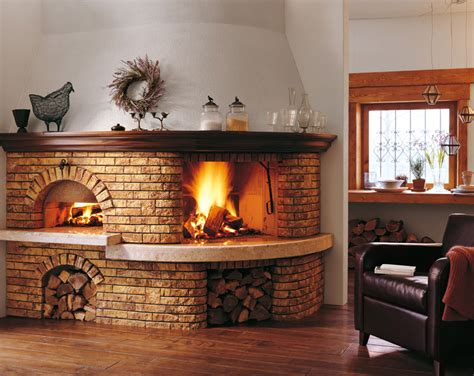 camino con forno a legna prezzi caminetti caminetto ortisei con forno da palazzetti